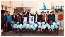 https://www.basketmarche.it/immagini_articoli/19-10-2020/tanto-entusiasmo-presentazione-stagione-senigallia-basket-2020-120.jpg