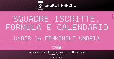 https://www.basketmarche.it/immagini_articoli/19-10-2020/under-femminile-umbria-squadre-iscritte-date-formula-campionato-20202021-120.jpg