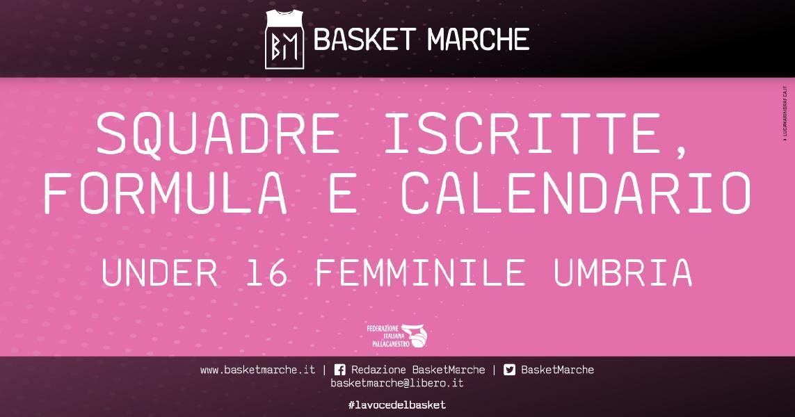 https://www.basketmarche.it/immagini_articoli/19-10-2020/under-femminile-umbria-squadre-iscritte-date-formula-campionato-20202021-600.jpg