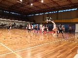 https://www.basketmarche.it/immagini_articoli/19-10-2021/ascoli-basket-coach-caponi-vincere-tolentino-facile-abbiamo-fatto-partita-volevamo-fare-120.jpg