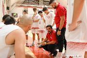 https://www.basketmarche.it/immagini_articoli/19-10-2021/basket-macerata-coach-brachetti-sono-contento-approccio-partita-importante-cominciare-bene-120.jpg