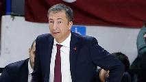 https://www.basketmarche.it/immagini_articoli/19-10-2021/pesaro-accordo-raggiunto-coach-luca-banchi-120.jpg