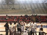 https://www.basketmarche.it/immagini_articoli/19-10-2021/robur-family-coach-marini-bravi-tenere-alta-intensit-minuti-ottima-prestazione-nostri-giovani-120.jpg