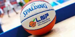 https://www.basketmarche.it/immagini_articoli/19-10-2021/serie-definita-programmazione-gare-mese-novembre-diretta-canali-mediasport-group-120.jpg