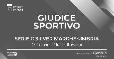 https://www.basketmarche.it/immagini_articoli/19-10-2021/serie-silver-provvedimenti-disciplinari-dopo-giornata-mano-pesante-chem-virtus-psgiorgio-120.jpg