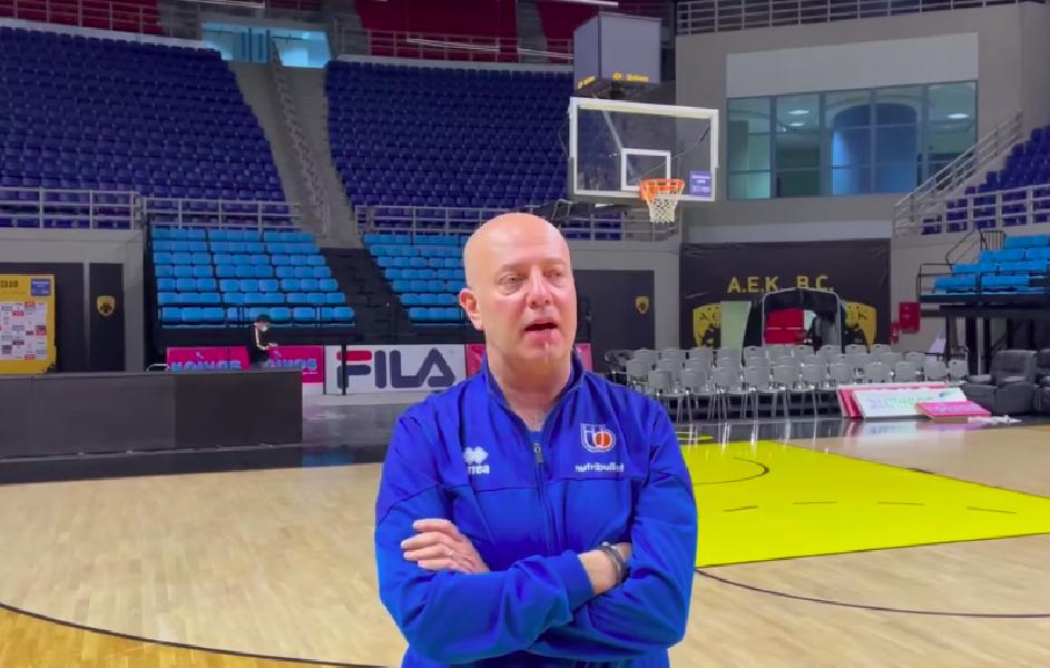 https://www.basketmarche.it/immagini_articoli/19-10-2021/treviso-basket-coach-menetti-atene-squadra-molto-esperta-vogliamo-disputare-gara-gagliarda-600.png