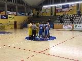 https://www.basketmarche.it/immagini_articoli/19-11-2017/d-regionale-un-ottima-aesis-jesi-espugna-con-autorità-fano-120.jpg
