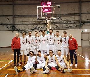 https://www.basketmarche.it/immagini_articoli/19-11-2017/promozione-c-l-adriatico-ancona-torna-alla-vittoria-contro-l-independiente-macerata-270.jpg