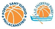 https://www.basketmarche.it/immagini_articoli/19-11-2017/promozione-d-il-video-integrale-del-super-derby-tra-pallacanestro-porto-sant-elpidio-e-faleriense-120.jpg