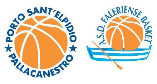 https://www.basketmarche.it/immagini_articoli/19-11-2017/promozione-d-il-video-integrale-del-super-derby-tra-pallacanestro-porto-sant-elpidio-e-faleriense-270.jpg