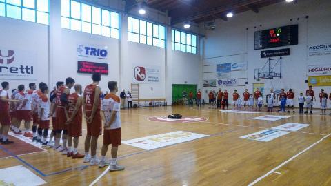 https://www.basketmarche.it/immagini_articoli/19-11-2017/serie-b-nazionale-la-virtus-civitanova-batte-giulianova-e-conquista-due-punti-d-oro-270.jpg