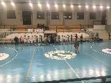 https://www.basketmarche.it/immagini_articoli/19-11-2017/serie-c-femminile-il-porto-san-giorgio-basket-cade-nel-finale-ad-ancona-120.jpg