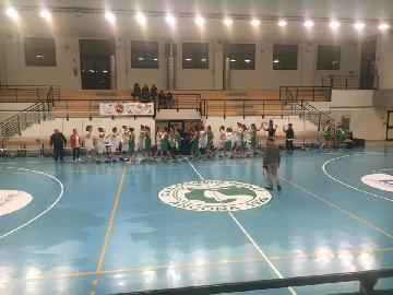 https://www.basketmarche.it/immagini_articoli/19-11-2017/serie-c-femminile-il-porto-san-giorgio-basket-cade-nel-finale-ad-ancona-270.jpg