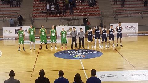 https://www.basketmarche.it/immagini_articoli/19-11-2017/serie-c-silver-il-campetto-ancona-regola-un-buon-bramante-pesaro-e-torna-a-correre-270.jpg