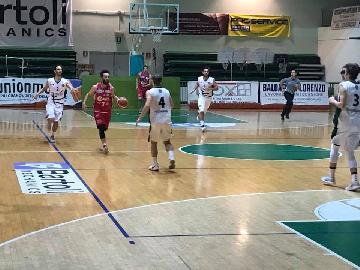 https://www.basketmarche.it/immagini_articoli/19-11-2017/serie-c-silver-il-nuovo-basket-fossombrone-ferma-la-corsa-della-vigor-matelica-270.jpg