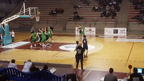 https://www.basketmarche.it/immagini_articoli/19-11-2017/serie-c-silver-live-gare-della-domenica-i-risultati-in-tempo-reale-270.jpg