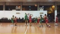 https://www.basketmarche.it/immagini_articoli/19-11-2017/under-13-elite-il-cab-stamura-ancona-espugna-porto-sant-elpidio-120.jpg