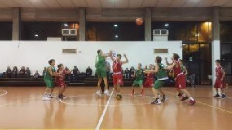 https://www.basketmarche.it/immagini_articoli/19-11-2017/under-13-elite-il-cab-stamura-ancona-espugna-porto-sant-elpidio-270.jpg