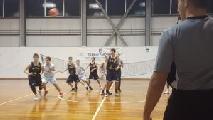 https://www.basketmarche.it/immagini_articoli/19-11-2017/under-13-regionale-altra-sconfitta-al-supplementare-per-il-cab-stamura-ancona-a-fano-120.jpg