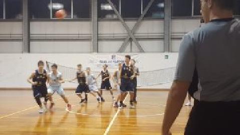 https://www.basketmarche.it/immagini_articoli/19-11-2017/under-13-regionale-altra-sconfitta-al-supplementare-per-il-cab-stamura-ancona-a-fano-270.jpg