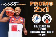 https://www.basketmarche.it/immagini_articoli/19-11-2018/aurora-jesi-lancia-grande-promozione-vista-gara-udine-dettagli-120.jpg