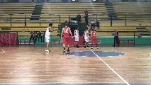 https://www.basketmarche.it/immagini_articoli/19-11-2018/buona-samb-basket-arrende-finale-vigor-matelica-120.jpg