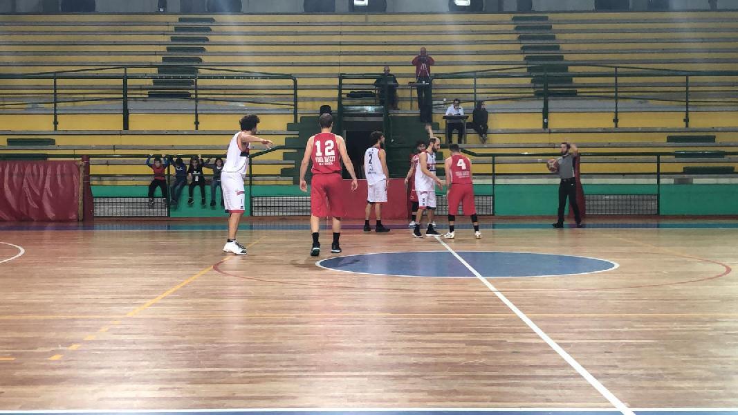 https://www.basketmarche.it/immagini_articoli/19-11-2018/buona-samb-basket-arrende-finale-vigor-matelica-600.jpg