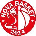 https://www.basketmarche.it/immagini_articoli/19-11-2018/nova-campli-basket-privo-moretti-cade-olimpia-mosciano-120.jpg