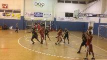 https://www.basketmarche.it/immagini_articoli/19-11-2018/posticipo-netta-vittoria-leone-ricci-chiaravalle-campo-vallesina-120.jpg