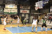 https://www.basketmarche.it/immagini_articoli/19-11-2018/recap-sesta-giornata-basket-girls-ancona-fuga-dietro-tanto-equilibrio-120.jpg