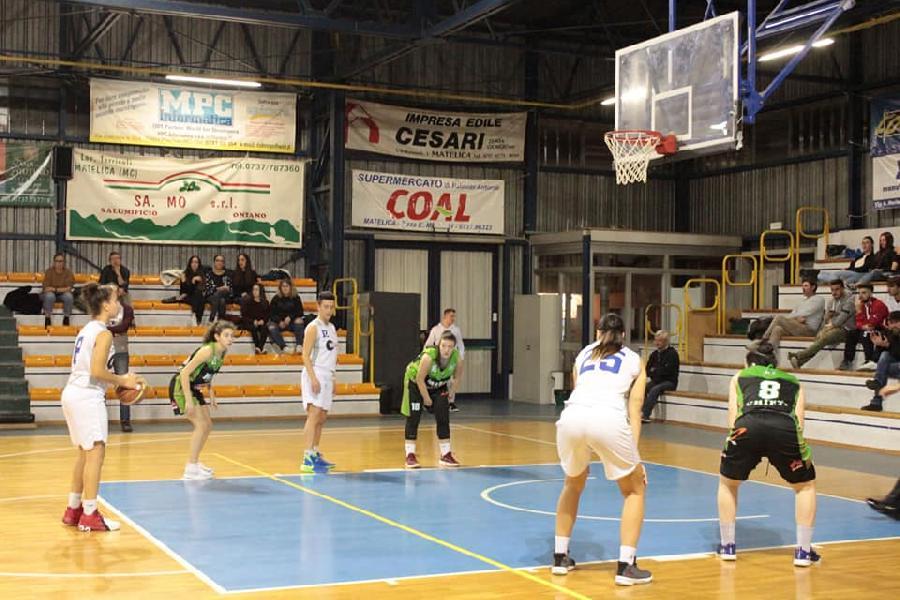 https://www.basketmarche.it/immagini_articoli/19-11-2018/recap-sesta-giornata-basket-girls-ancona-fuga-dietro-tanto-equilibrio-600.jpg