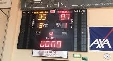 https://www.basketmarche.it/immagini_articoli/19-11-2018/stamura-ancona-espugna-campo-basket-giovanile-senigallia-120.jpg