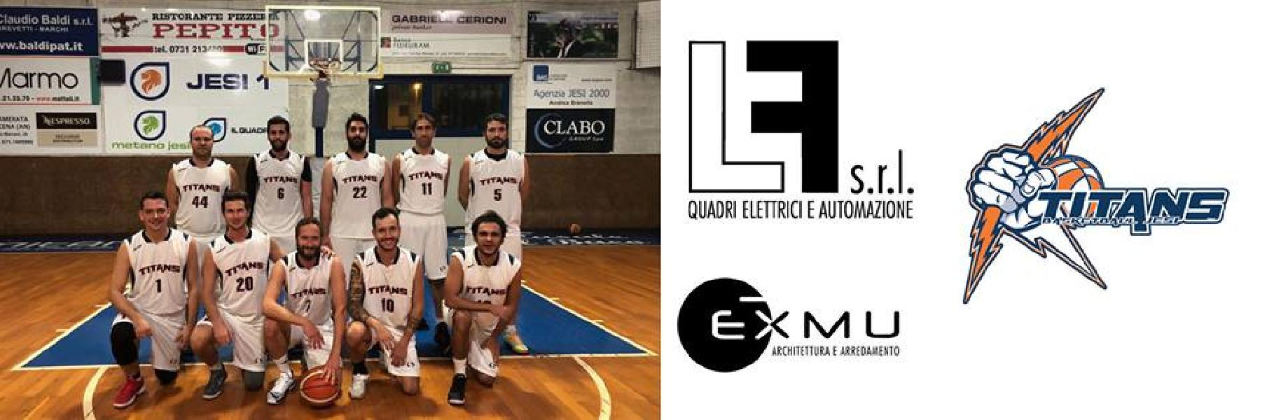 https://www.basketmarche.it/immagini_articoli/19-11-2018/titans-jesi-superano-volata-conero-basket-600.jpg