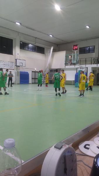 https://www.basketmarche.it/immagini_articoli/19-11-2018/victoria-fermo-rimanda-ancora-appuntamento-prima-vittoria-stagionale-600.jpg
