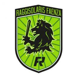 La Raggisolaris Faenza guarda con attenzione al mercato per un innesto di qualità - Serie B Girone C - Basketmarche.it