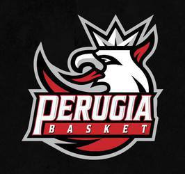 Under 16 Ecc: una tripla di Mariucci regala la vittoria al Perugia Basket contro Eticamente in Gioco - Under 16 Eccellenza Girone Marche-Umbria - Basketmarche.it