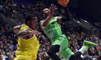 https://www.basketmarche.it/immagini_articoli/19-11-2019/basketball-champions-league-dinamo-sassari-risale-sbanca-holon-toto-arena-120.jpg