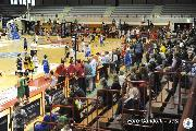 https://www.basketmarche.it/immagini_articoli/19-11-2019/domenica-novembre-jamboree-regionale-banca-sport-center-jesi-120.jpg