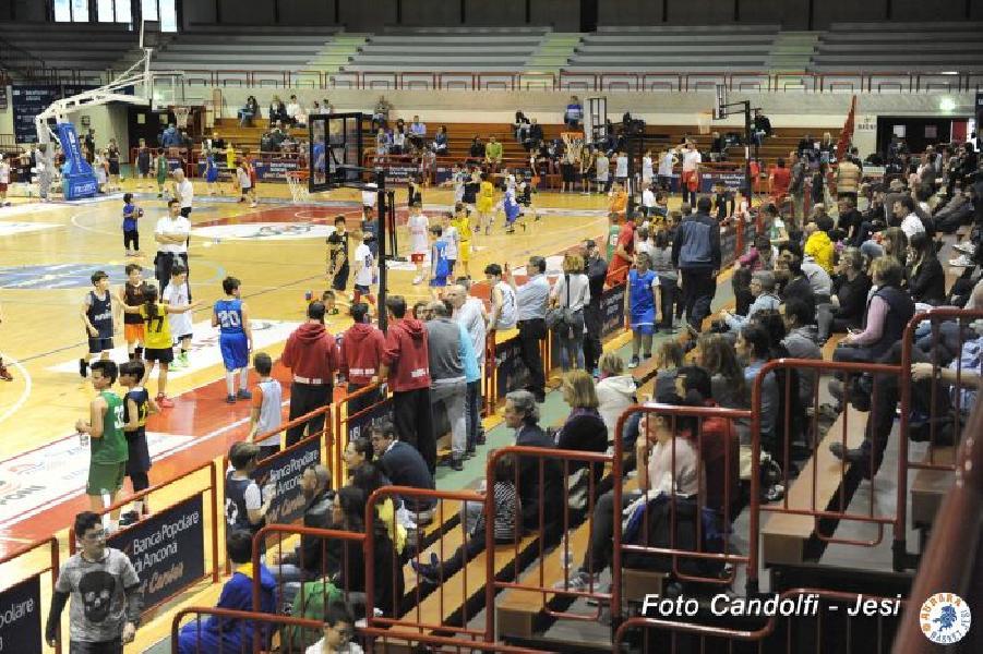 https://www.basketmarche.it/immagini_articoli/19-11-2019/domenica-novembre-jamboree-regionale-banca-sport-center-jesi-600.jpg
