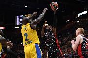 https://www.basketmarche.it/immagini_articoli/19-11-2019/euroleague-olimpia-milano-supera-maccabi-aviv-notte-dedicata-dino-meneghin-120.jpg