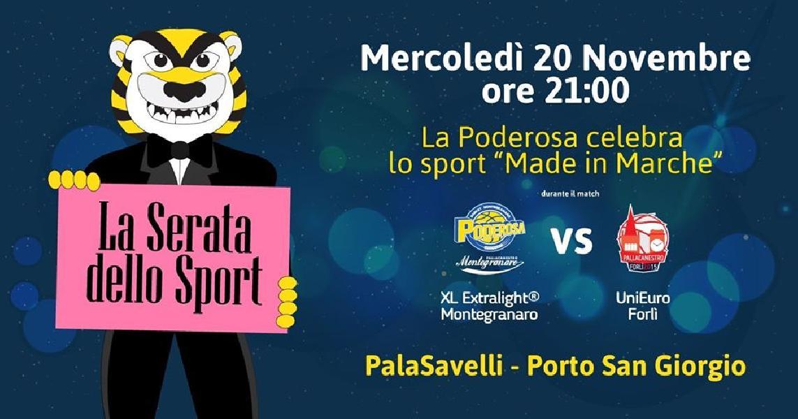 https://www.basketmarche.it/immagini_articoli/19-11-2019/poderosa-montegranaro-ospita-pallacanestro-forl-sbloccarsi-palasavelli-600.jpg