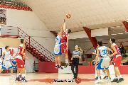 https://www.basketmarche.it/immagini_articoli/19-11-2019/under-pesaro-passa-campo-basket-maceratese-rimane-imbattuta-120.jpg