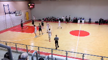 https://www.basketmarche.it/immagini_articoli/19-11-2019/under-pesaro-rimonta-virtus-bologna-batte-tempo-supplementare-120.png