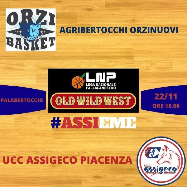 https://www.basketmarche.it/immagini_articoli/19-11-2020/assigeco-piacenza-pronto-esordio-campionato-campo-pallacanestro-orzinuovi-600.jpg