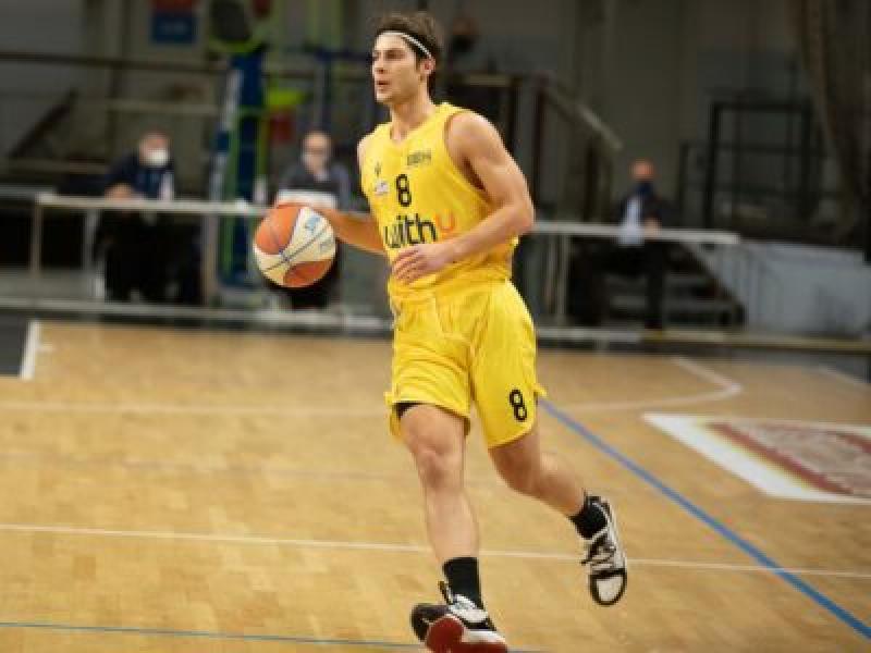 https://www.basketmarche.it/immagini_articoli/19-11-2020/bedini-convocato-nazionale-albanese-rinviate-quattro-partite-bergamo-basket-600.jpg
