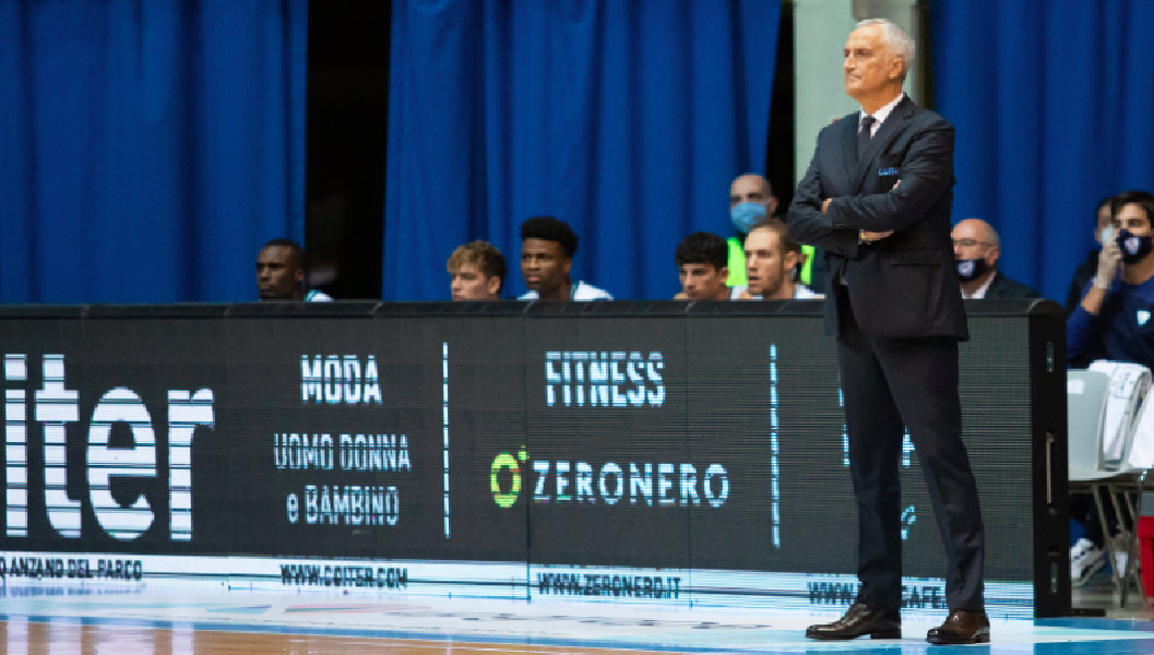 https://www.basketmarche.it/immagini_articoli/19-11-2020/cant-coach-pancotto-cali-fisici-inventa-niente-pallacanestro-aspettavamo-600.png