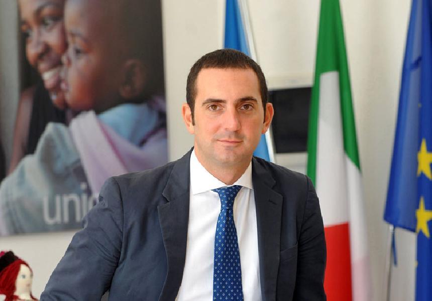 https://www.basketmarche.it/immagini_articoli/19-11-2020/ministro-vincenzo-spadafora-palestre-sport-sono-condizioni-riaprire-600.jpg