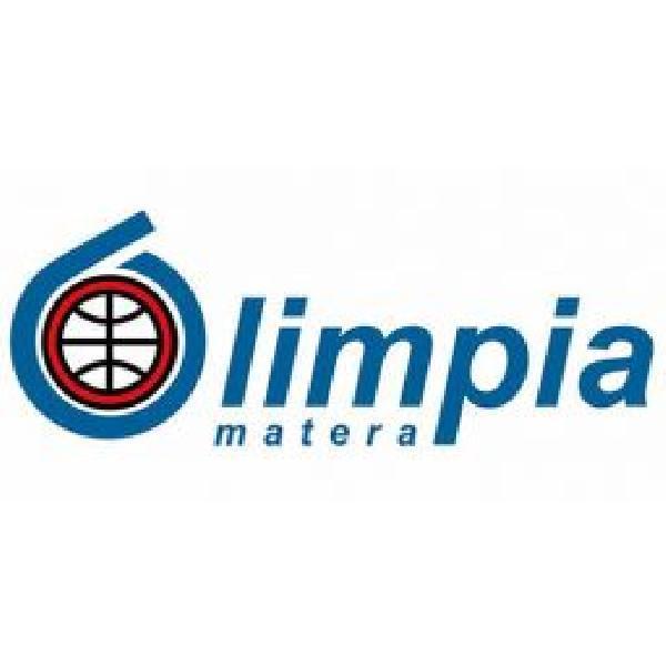https://www.basketmarche.it/immagini_articoli/19-11-2020/olimpia-matera-sceglie-rinunciare-campionato-decisione-600.jpg