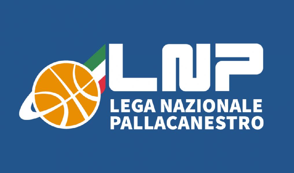 https://www.basketmarche.it/immagini_articoli/19-11-2020/serie-calendari-completi-gironi-weekend-novembre-600.png