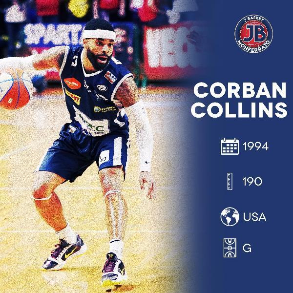 https://www.basketmarche.it/immagini_articoli/19-11-2020/ufficiale-corban-collins-giocatore-basket-monferrato-600.jpg